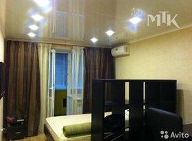 Продажа 1-комнатной квартиры, Пензенская обл., Пенза, Коммунистическая улица, 41Б, фото №5