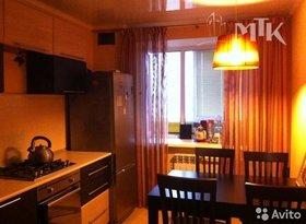 Продажа 1-комнатной квартиры, Пензенская обл., Пенза, Коммунистическая улица, 41Б, фото №7