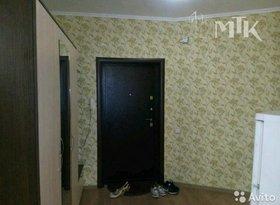 Аренда 3-комнатной квартиры, Хакасия респ., Абакан, улица Щетинкина, фото №3