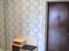 Продажа 1-комнатной квартиры, Смоленская обл., Смоленск, улица Генерала Паскевича, 7А, фото №6