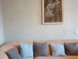 Аренда 3-комнатной квартиры, Марий Эл респ., Йошкар-Ола, фото №4