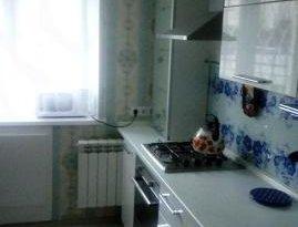 Аренда 3-комнатной квартиры, Марий Эл респ., Йошкар-Ола, фото №6