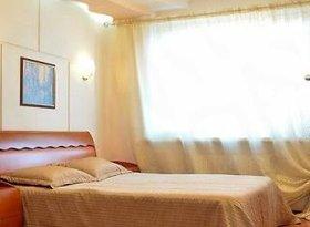 Продажа 4-комнатной квартиры, Приморский край, Находка, улица Мичурина, 14, фото №4