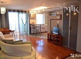 Продажа 4-комнатной квартиры, Приморский край, Находка, улица Мичурина, 14, фото №6