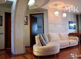 Продажа 4-комнатной квартиры, Приморский край, Находка, улица Мичурина, 14, фото №7
