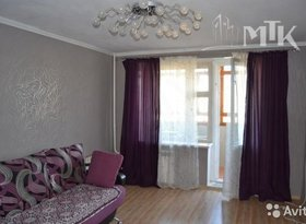 Аренда 1-комнатной квартиры, Смоленская обл., Смоленск, улица Матросова, 14, фото №3