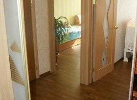 Аренда 3-комнатной квартиры, Курганская обл., Курган, улица Савельева, 58, фото №2