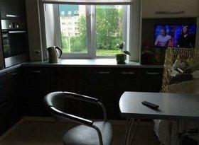 Продажа 2-комнатной квартиры, Вологодская обл., Череповец, Городецкая улица, 12, фото №2