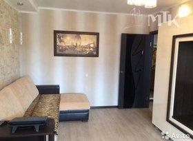 Продажа 2-комнатной квартиры, Вологодская обл., Череповец, Городецкая улица, 12, фото №7