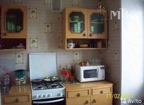 Продажа 1-комнатной квартиры, Вологодская обл., Вологда, Северная улица, 5, фото №3