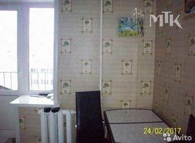 Продажа 1-комнатной квартиры, Вологодская обл., Вологда, Северная улица, 5, фото №2