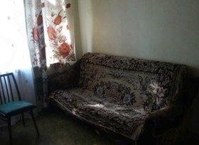 Аренда 1-комнатной квартиры, Новосибирская обл., Новосибирск, улица Ватутина, 9, фото №1