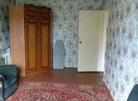 Аренда 3-комнатной квартиры, Камчатский край, Петропавловск-Камчатский, улица Давыдова, 17, фото №2