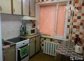 Аренда 3-комнатной квартиры, Камчатский край, Петропавловск-Камчатский, улица Давыдова, 17, фото №3