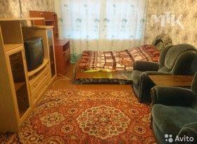 Аренда 3-комнатной квартиры, Камчатский край, Петропавловск-Камчатский, улица Давыдова, 17, фото №5