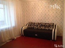 Аренда 3-комнатной квартиры, Хакасия респ., Абакан, улица Щетинкина, 48, фото №1