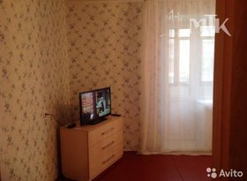 Аренда 3-комнатной квартиры, Хакасия респ., Абакан, улица Щетинкина, 48, фото №2