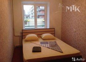 Аренда 3-комнатной квартиры, Хакасия респ., Абакан, улица Щетинкина, 48, фото №3