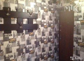 Аренда 3-комнатной квартиры, Хакасия респ., Абакан, улица Щетинкина, 48, фото №4
