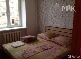 Аренда 3-комнатной квартиры, Хакасия респ., Абакан, улица Щетинкина, 48, фото №6
