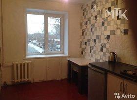 Аренда 3-комнатной квартиры, Хакасия респ., Абакан, улица Щетинкина, 48, фото №7