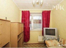 Аренда 4-комнатной квартиры, Ханты-Мансийский АО, Сургут, улица Игоря Киртбая, 21, фото №1