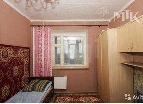 Аренда 4-комнатной квартиры, Ханты-Мансийский АО, Сургут, улица Игоря Киртбая, 21, фото №2
