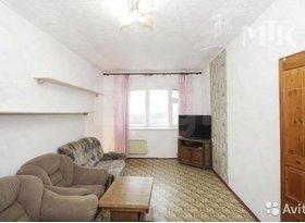 Аренда 4-комнатной квартиры, Ханты-Мансийский АО, Сургут, улица Игоря Киртбая, 21, фото №3
