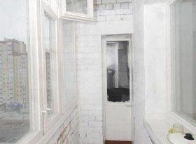 Аренда 4-комнатной квартиры, Ханты-Мансийский АО, Сургут, улица Игоря Киртбая, 21, фото №4