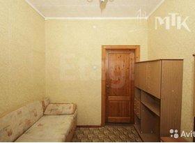 Аренда 4-комнатной квартиры, Ханты-Мансийский АО, Сургут, улица Игоря Киртбая, 21, фото №6