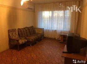 Аренда 4-комнатной квартиры, Пензенская обл., Кузнецк, улица Радищева, 9, фото №2