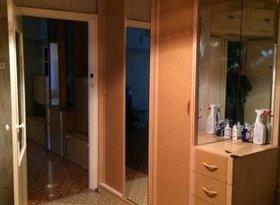 Аренда 4-комнатной квартиры, Пензенская обл., Кузнецк, улица Радищева, 9, фото №3