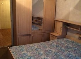 Аренда 4-комнатной квартиры, Пензенская обл., Кузнецк, улица Радищева, 9, фото №4