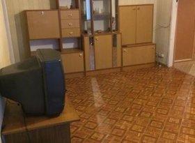 Аренда 4-комнатной квартиры, Пензенская обл., Кузнецк, улица Радищева, 9, фото №5