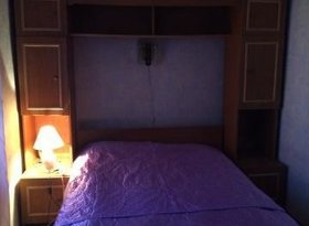Аренда 4-комнатной квартиры, Пензенская обл., Кузнецк, улица Радищева, 9, фото №7