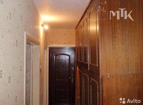 Аренда 3-комнатной квартиры, Орловская обл., Орёл, фото №3