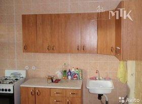 Аренда 3-комнатной квартиры, Орловская обл., Орёл, фото №2