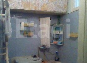 Аренда 4-комнатной квартиры, Тюменская обл., Тюмень, Волгоградская улица, 113, фото №1