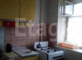 Аренда 4-комнатной квартиры, Тюменская обл., Тюмень, Волгоградская улица, 113, фото №4