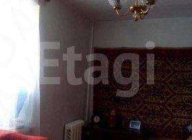 Аренда 4-комнатной квартиры, Тюменская обл., Тюмень, Волгоградская улица, 113, фото №5