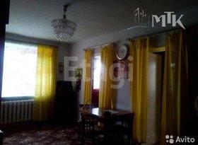 Аренда 4-комнатной квартиры, Тюменская обл., Тюмень, Волгоградская улица, 113, фото №7