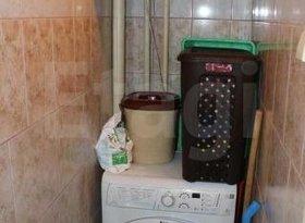 Продажа 4-комнатной квартиры, Орловская обл., Орёл, набережная Дубровинского, 92, фото №3