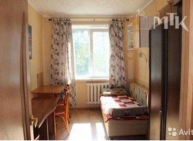Продажа 4-комнатной квартиры, Орловская обл., Орёл, набережная Дубровинского, 92, фото №5