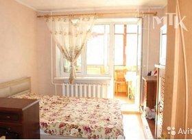 Продажа 4-комнатной квартиры, Орловская обл., Орёл, набережная Дубровинского, 92, фото №7