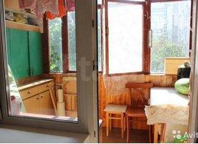 Продажа 4-комнатной квартиры, Орловская обл., Орёл, набережная Дубровинского, 92, фото №6