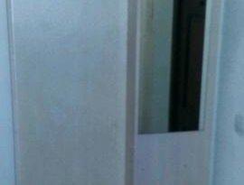 Аренда 1-комнатной квартиры, Новосибирская обл., Новосибирск, улица Виктора Уса, 13, фото №6