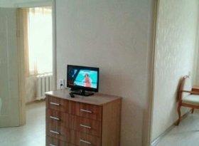 Аренда 4-комнатной квартиры, Алтайский край, Белокуриха, улица Академика Мясникова, фото №5