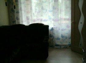 Аренда 4-комнатной квартиры, Алтайский край, Белокуриха, улица Академика Мясникова, фото №7