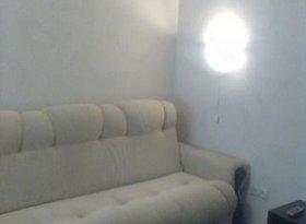 Аренда 1-комнатной квартиры, Новосибирская обл., Новосибирск, улица Блюхера, 45, фото №1