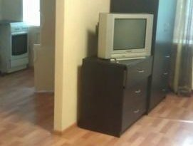 Аренда 1-комнатной квартиры, Новосибирская обл., Новосибирск, улица Блюхера, 45, фото №4